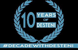 DecadewithDesteni1.png