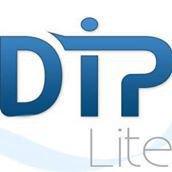 DIPlite-fb-logo.jpg