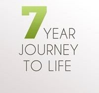 7-year-journey-to-life.jpg