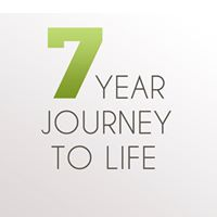 7YJTL-FB-logo.png