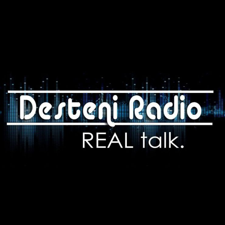 DesteniRadio-fb-logo.jpg