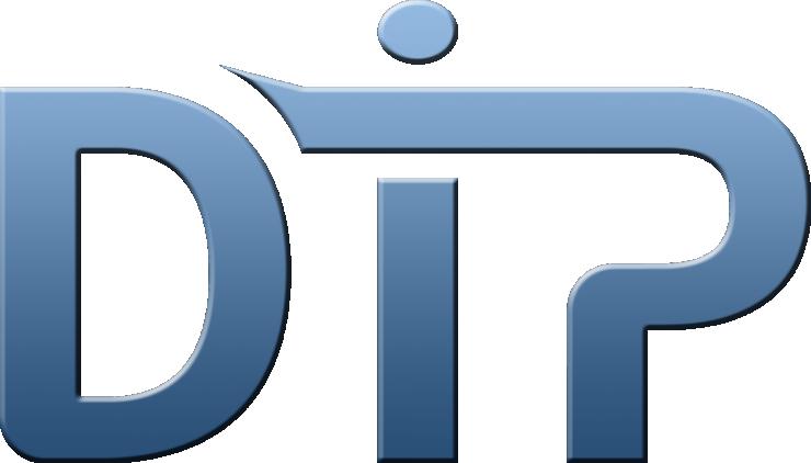 DIP Logo1.png