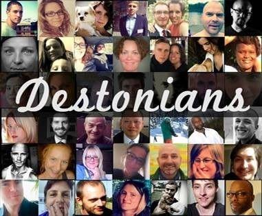 destonians.jpg
